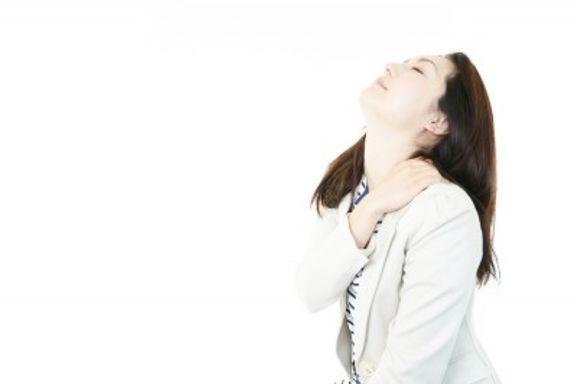 10 síntomas más comunes de un derrame cerebral