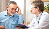 Los 10 síntomas comunes de la demencia: Conocer las señales