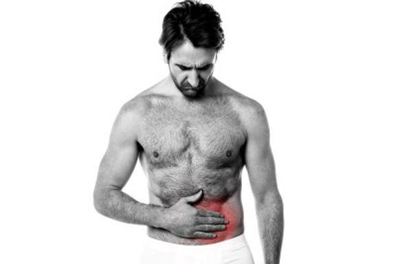 10 signos y síntomas de una hernia