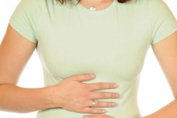 10 signes précurseurs du cancer de l'ovaire