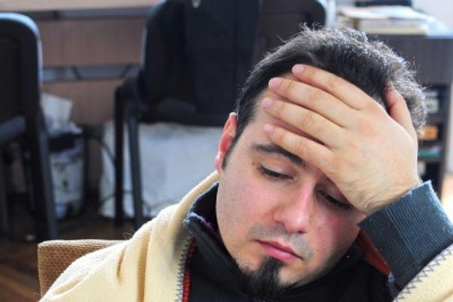 10 signes et symptômes de la méningite