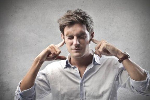Symptômes du Vertige: 10 signes que vous pourriez avoir du vertige