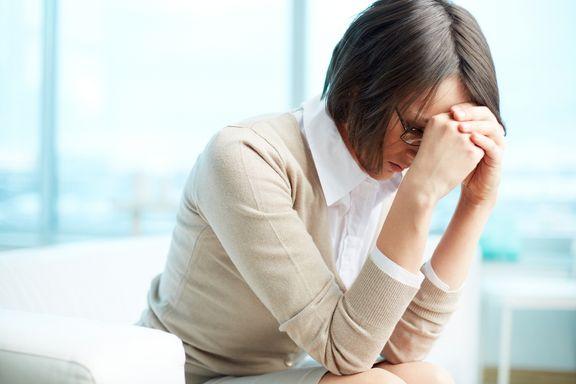 Steatosi epatica o malattia del fegato grasso: 10 sintomi comuni
