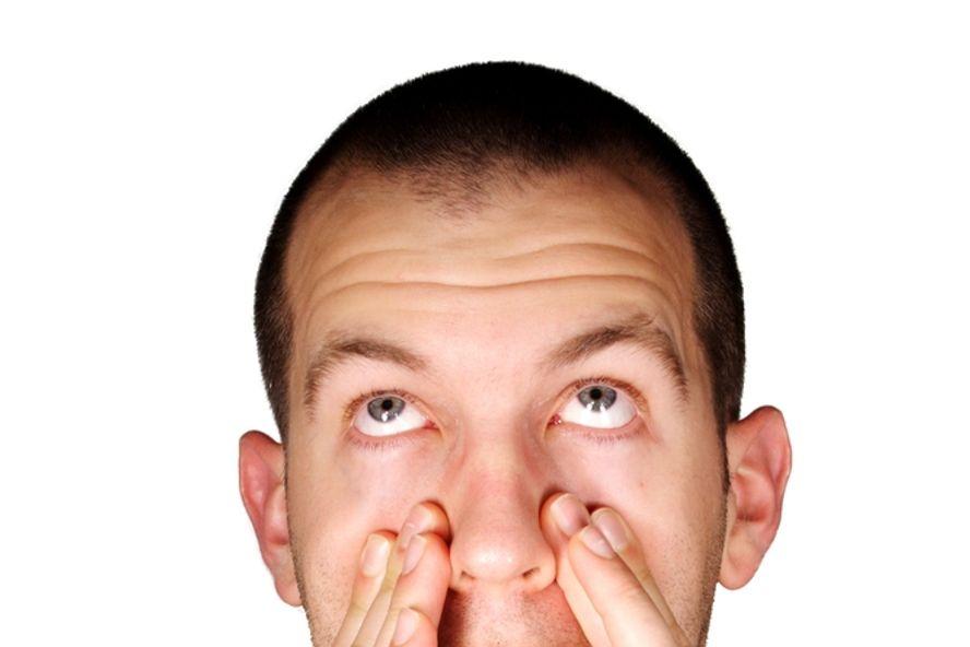 Respirez à l'Aise : 10 Remèdes Naturels pour les Sinus