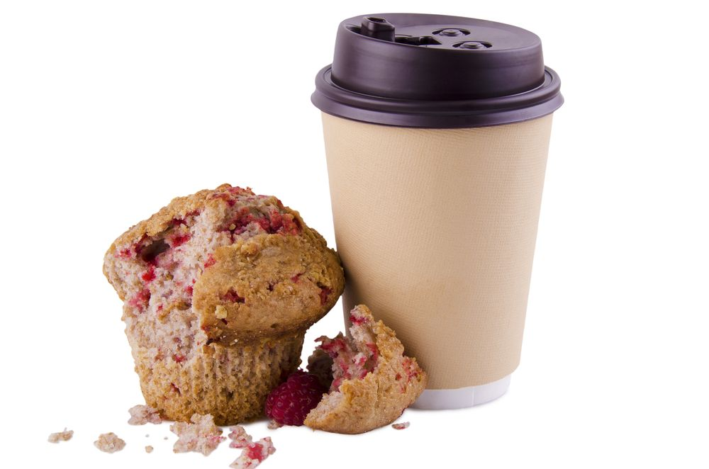 Worst Breakfast Foods to Start Your Day