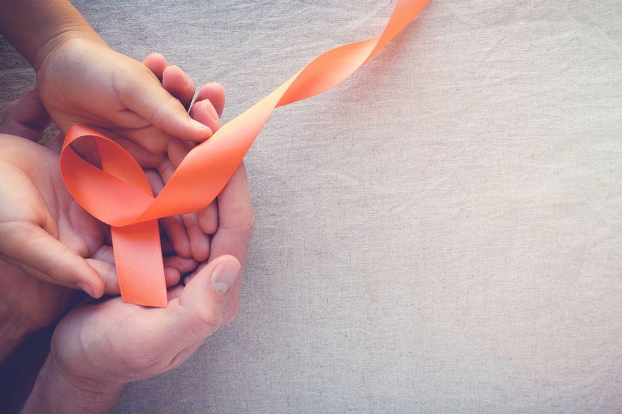 Signes et symptômes précoces de la sclérose en plaques