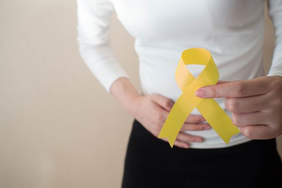 Common Signs and Symptoms of Endometriosis