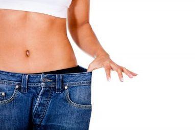 Kadaver Dehydration plötzlicher Gewichtsverlust