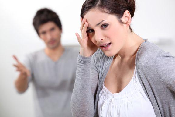 Cómo calmar ataques de pánico y ansiedad severa