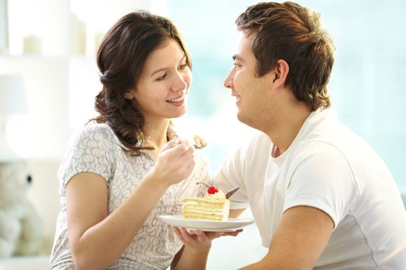 10 Ways Love Can Wreak Havoc on Your Health