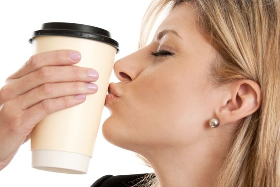8 Hidden Dangers of Caffeine Addiction