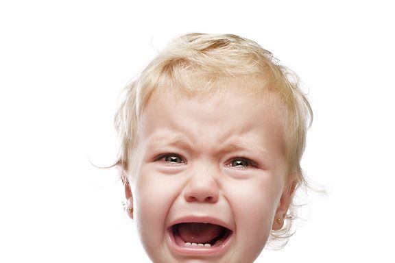 Seis consejos súper novedosos sobre la dentición de los bebés