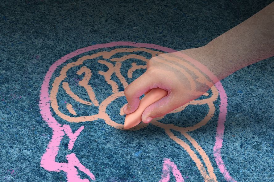 Autismo: Siete factores a tener en cuenta