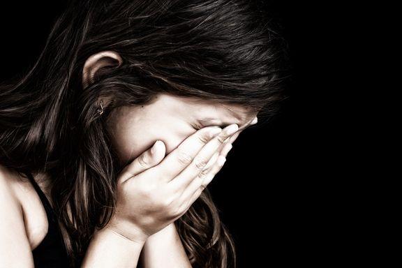 10 avvisaglie di autismo nell'infanzia