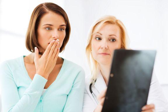 10 Symptômes et Traitement du Cancer des Os