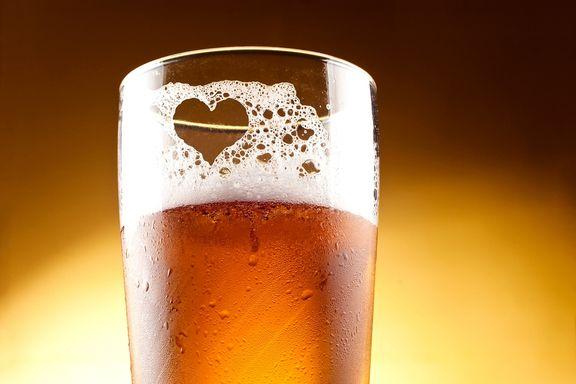 Las 13 Peores Bebidas en Norte América