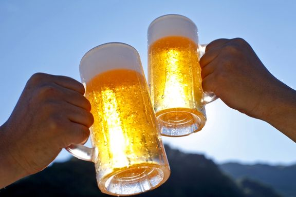 12 Ways Beer has Improved Your Life and Your Health