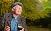 10 Modi in cui Bere Birra Può Salvarti la Vita