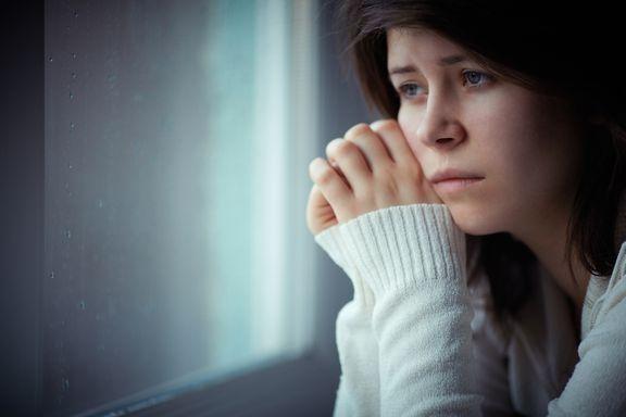 15 Rimedi Naturali per la Depressione