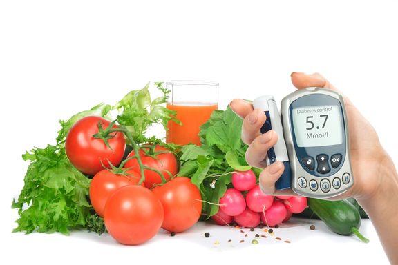 8 Mitos comunes sobre la diabetes tipo 2