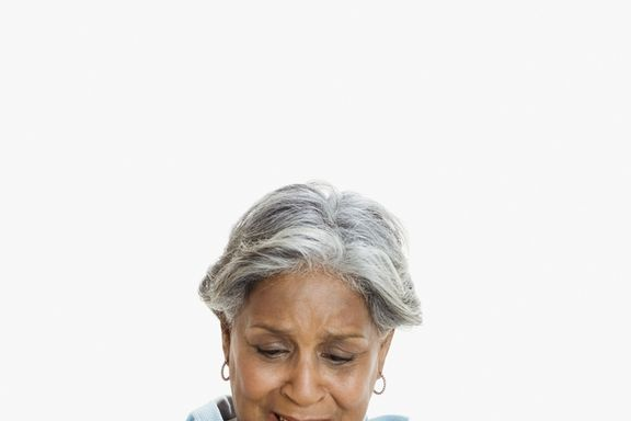 10 Signes et Symptômes d'Un Cancer du Pancréas