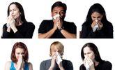10 Convincing Reasons to Get Your Flu Shot