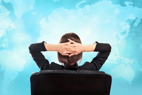 8 moyens naturellement efficaces de réduire la tension