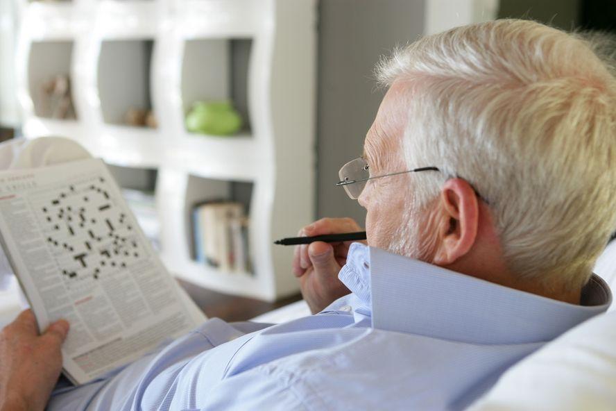 Ocho desafíos de salud que las personas enfrentan al envejecer