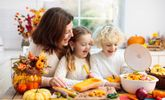 Seasonal Eating Tips to Ready Your Diet For Fall