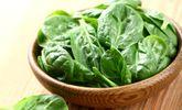 Les 10 Meilleurs Aliments pour une peau radieuse