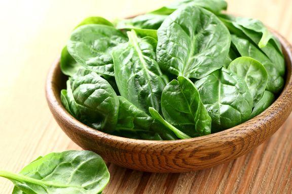 20 alimenti che danno energia