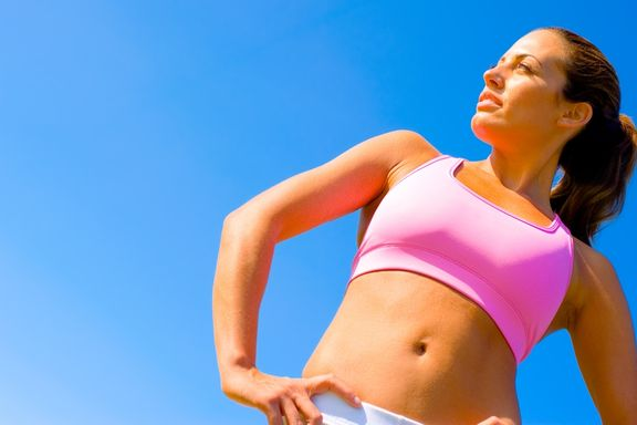 10 Consigli per Trovare il Reggiseno Sportivo Giusto