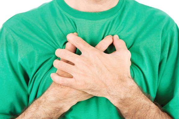 Palpitación Cardiaca: 9 Causas de Latidos Cardiacos Anormales