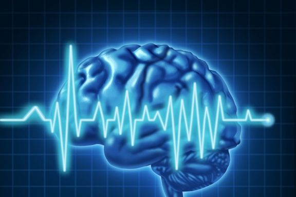 6 Gesundheitsprobleme, die einen nicht-epileptischen Anfall hervorrufen können