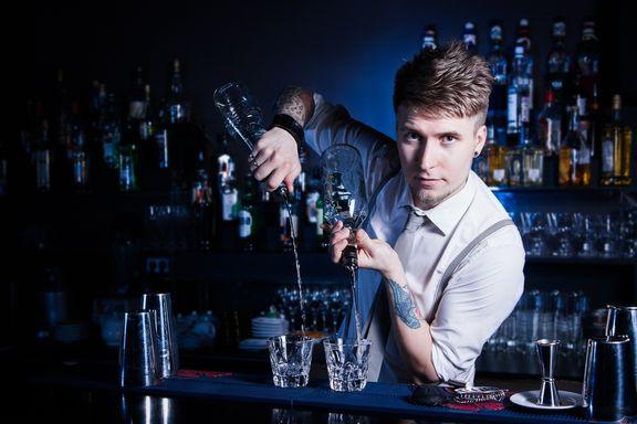 I 10 Lati Negativi degli Energy Drink