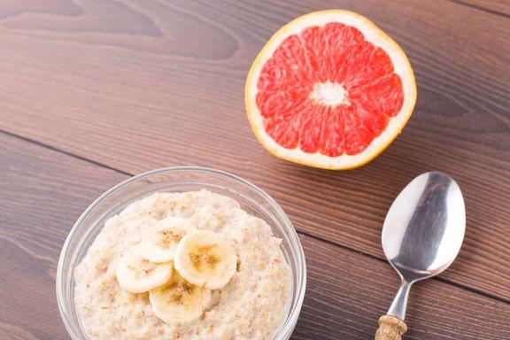 6 raisons qui font que manger un petit-déjeuner rend plus mince et plus sain