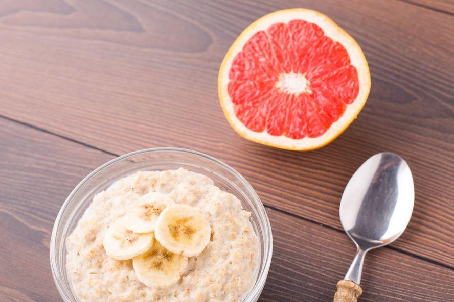 Seis motivos por los que desayunar nos permite estar delgados