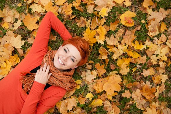 Ways Fall Weather Affects Your Health