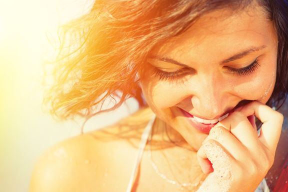 Ways The Sun Can Affect Our Health