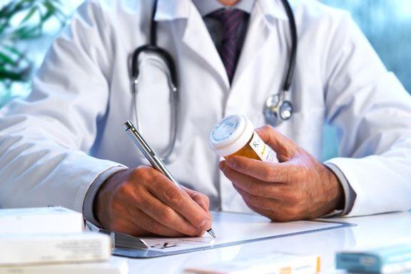 8 cosas que debe preguntarle a su médico en su chequeo anual