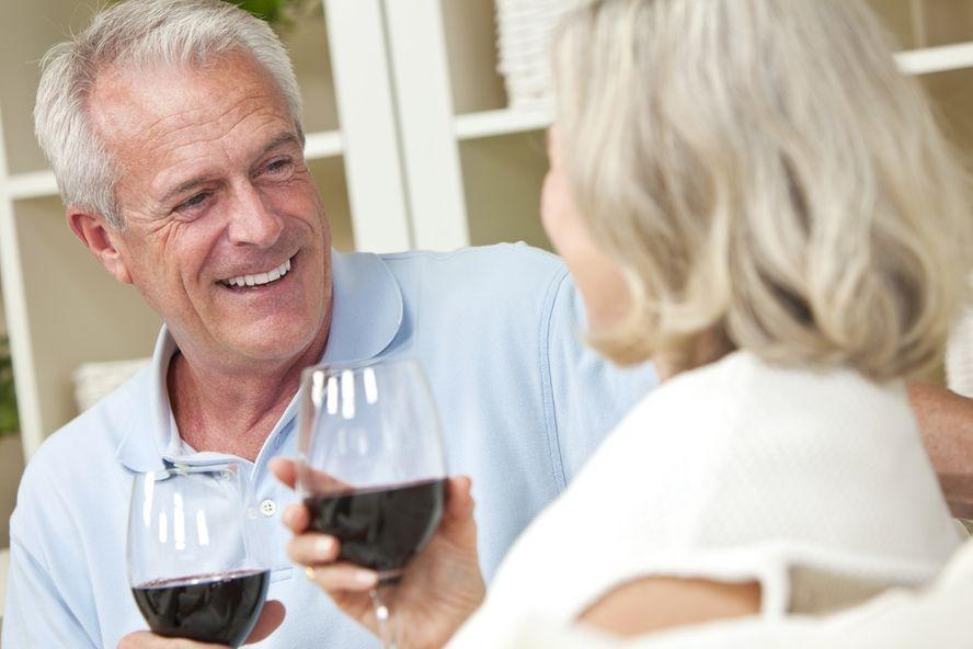 8 mythes sur l'arthrite