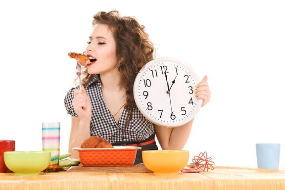 Diez consejos para lidiar con los síntomas del síndrome del intestino irritable (SII)
