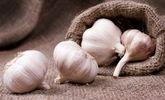 8 aliments inattendus qui combattent les allergies
