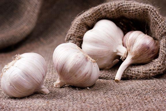 Descubra siete asombrosos beneficios para la salud de comer ajo