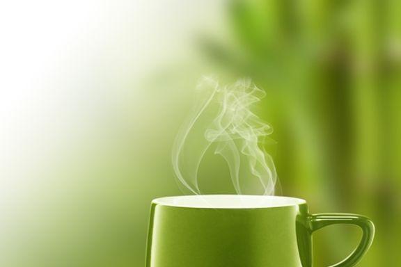 Las 10 mejores bebidas para gozar de buena  salud