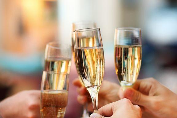 10 Datos Sobre el Consumo Excesivo del Alcohol y la Salud