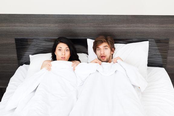 Diez signos de deficiencia de testosterona en las mujeres