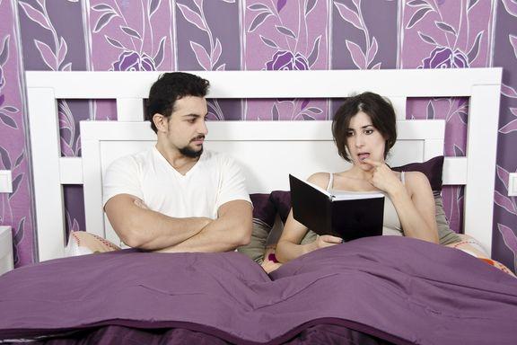 10 Segni di Testosterone Basso nelle Donne