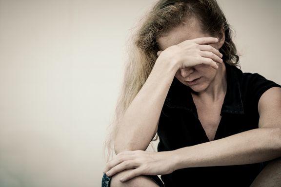 10 signes de déficit en testostérone chez les femmes