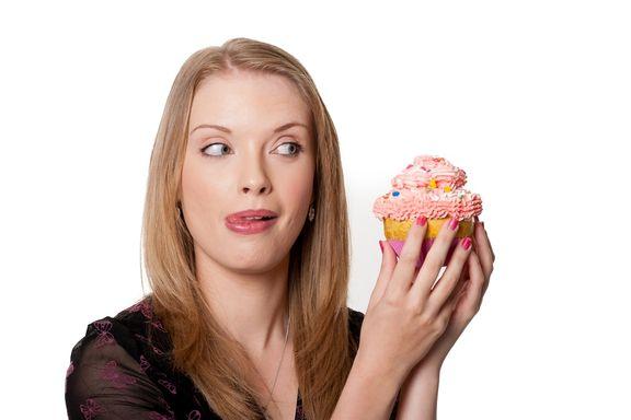 9 conseils pour pratiquer la maitrise de soi